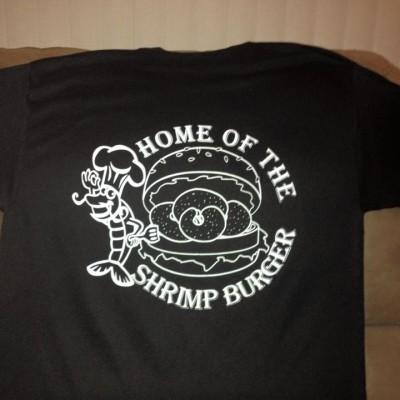 HomeoftheShrimpBurger